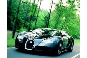 世界に300台限定の名車が残りあと80台
