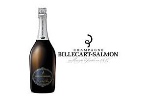 ビルカール・サルモンを抜きにシャンパンを語るな