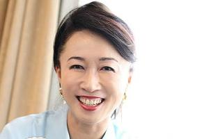 米在住投資家マダム・ホーさん「日本人富裕層は世界一になれる」