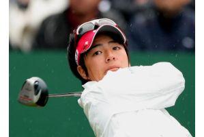 石川遼選手の米ツアー初挑戦が決定