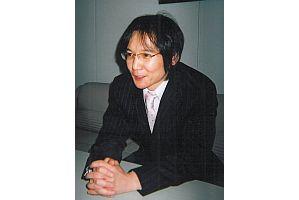 サブプライム崩壊を予言したエコノミスト・中原圭介氏インタビュー