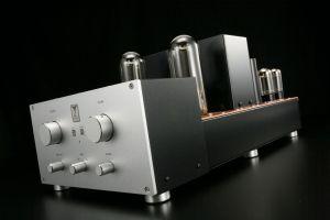 年間10台限定の超高級オーディオ、日本で販売開始