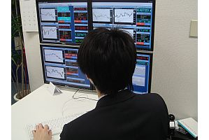 CFDで時給1000万円 三空氏の必勝法