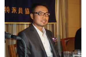 賞金王・片山晋呉が教える「9年連続で1億円を稼ぐ方法」
