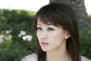 ハリウッド・ドリームの先にあったもの ― 田村英里子さんインタビュー