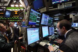 米経済は2010年に上向き(IMF)