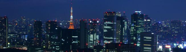 東京の高級住宅街、住むならどこがベスト?