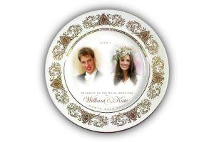 英ウイリアム王子が2012年にも結婚か?