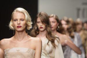 ミラノ・ファッションウィーク開幕