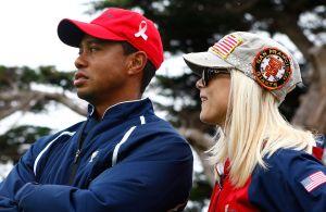 ゴルフ・プレジデンツ杯、米国選抜が勝利