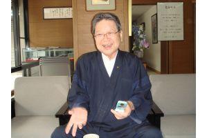 山一證券破綻から学んだこと(竹田和平氏インタビュー)