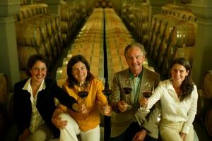 世界的名門ワイン造醸家「プリムム・ファミリエ・ヴィニ」来日ディナー【2】