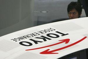 「1・4」デイトレーダーが日本から消える日
