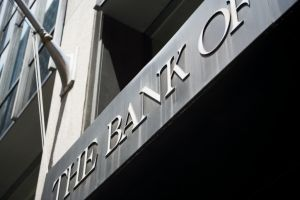 President Obama is preparing a banking levy to repay the US taxpayer its bailout money