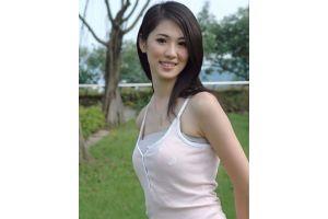 中国26歳美女がIPOで38億円を手に