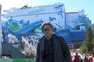 医師が見た! バンクーバーオリンピックの真実【1】