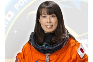 山崎直子さん搭乗のシャトルは4月5日打ち上げ