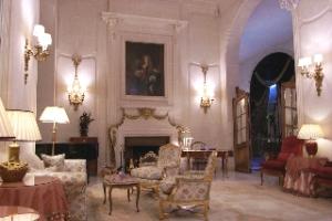 官能と憂鬱のフランス【1】Hotel  Ritz  Paris a  Place Vendome