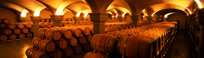 金融危機も影響なし? 欧米富裕層が好むワイン投資の魅力【1】