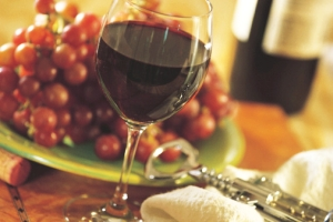 金融危機も影響なし? 欧米富裕層が好むワイン投資の魅力【2】