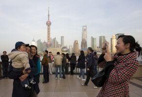 中国の億万長者で一番多い名前は「張さん」
