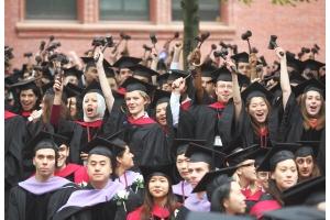 「ハーバード大学の日本人数激減」の意外な真相【1】