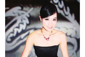 中国NO.1の「美人砂絵師」がブームに