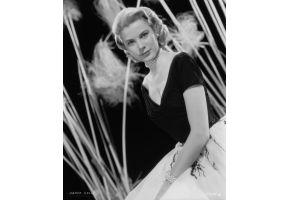 「20世紀最高の美女」は? グレース・ケリー王妃は5位