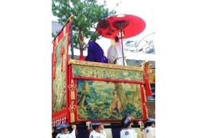 祇園祭から見える「本当の京都人気質」とは?
