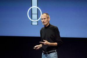 アップルが売上過去最高となる61%増の1.3兆円