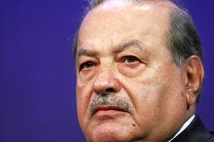 富豪カルロス・スリム氏、NYの38.5億円豪邸購入