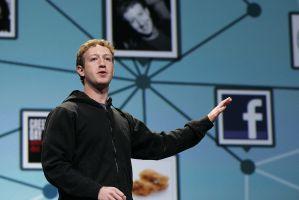 フェースブックが新規株式公開を2012年に先送りか