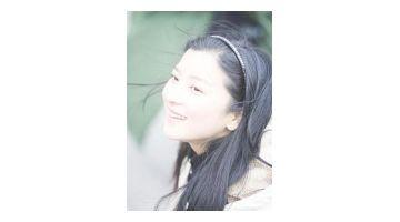 中国一の美人女流棋士が26歳上の富豪と交際