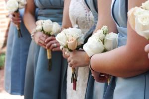 年収3000万円以上、富裕層限定の婚活パーティーで玉の輿を狙う女たち