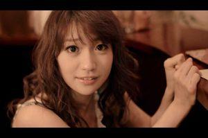 AKB48頼みはXマス商戦にまで「AKB1/48 アイドルと恋したら…」、