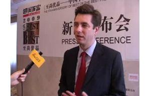 「中国富豪ランキングは間違い?」作成者も認めた