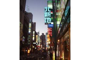 大阪No.1ホステス決定戦「北新地クイーン」を今年開催しない事情
