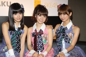 「モーニング娘。」対「AKB48」の本当の勝者は?