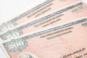 相続税対策の切り札「無利子国債」とは