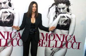 これが「イタリアの宝石」の46歳の美貌
