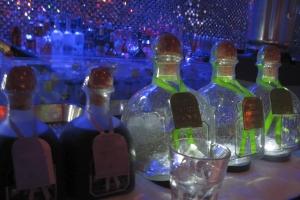極上のお酒【1】セレブが愛するウルトラ・プレミアム・テキーラ