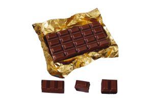 将来チョコレートがキャビア並の高級食材になる?