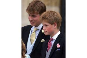 次期英国王「ウィリアム王」を望む声の背景