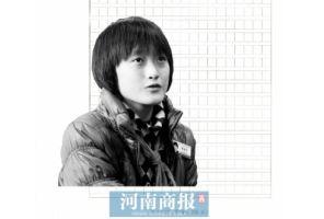 12歳中学生の作文に130万円の値段(中国)
