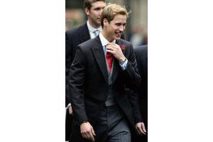 ウィリアム王子に期待が掛る英王室「連敗記録」脱出