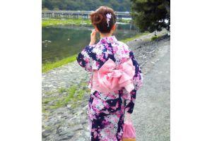 大阪から来た1日10pipsの堅実美女「敏腕美人FXトレーダー(1)」