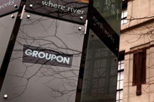 2015年までにグルーポン大富豪が15人誕生?