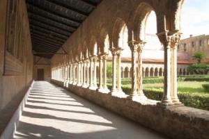 陽光が降り注ぐ、シチリアの世界遺産を巡る旅【後半】