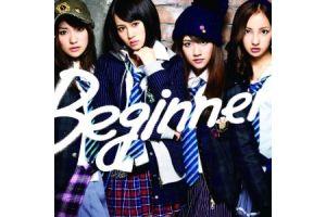 AKB48が売れ過ぎて困る人々?