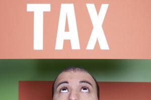 相続税が上がる前にやっておくべきこと